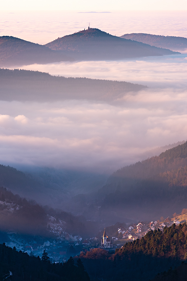 Nebel-über-Reichental.jpg