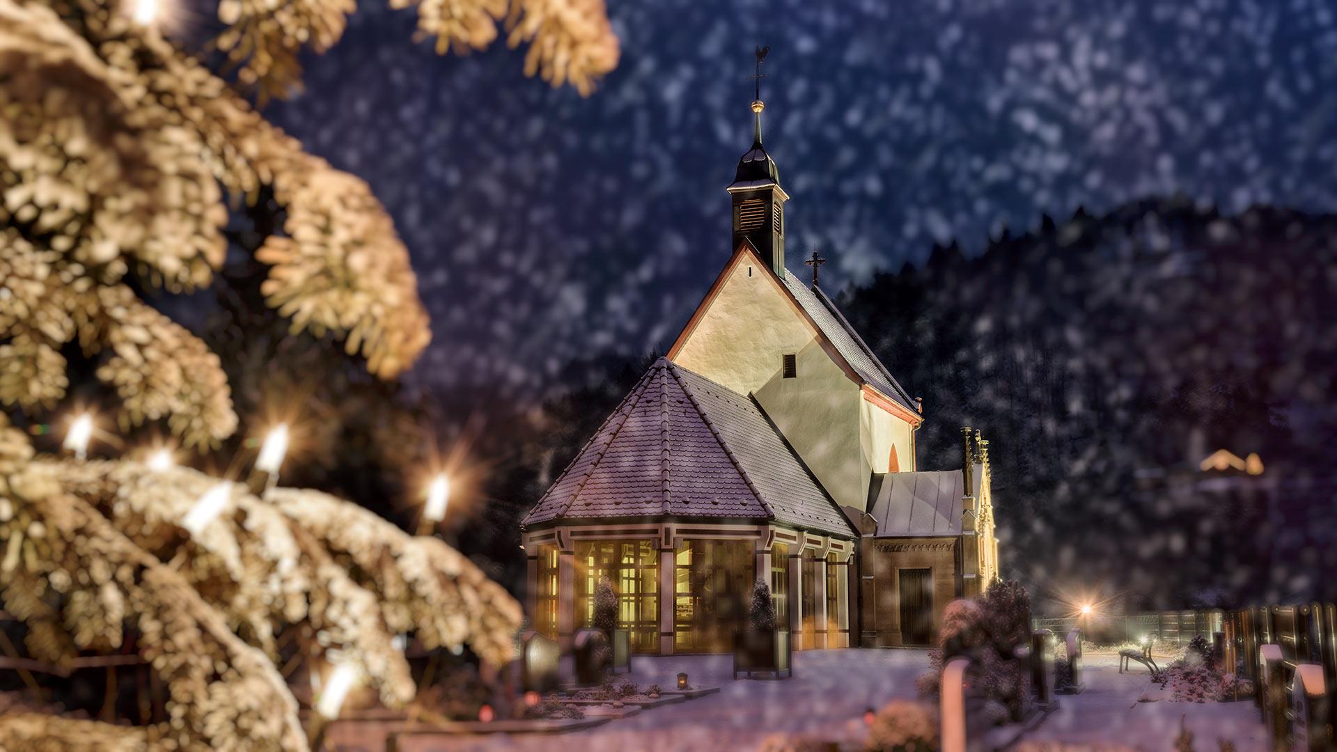 Weisenbach-Kapelle.jpg