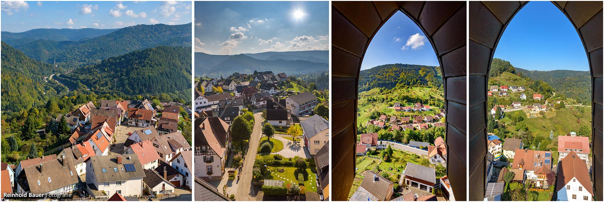 Bermersbach-Kirchturm-Rundumblick.jpg